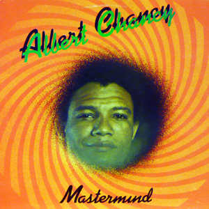 Albert Chancy Mastermind